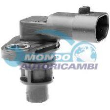 SENSORE ALBERO CAMME ALFA ROMEO 156 Sportwagon 1.9 JTD 110KW 150CV 03/2005>