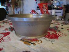 Vintage Guardian Service Aluminum Cookware Aluminum Pot
