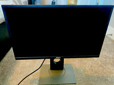 """Dell Professional P2217H 21.5"""" Screen LED-Lit Monitor"""