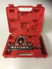 AP Tools Double Flaring Tool Kit