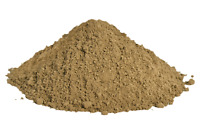 Brahmi Powder Bacopa Moniera Organic Indian herb Memory Boaster FREE SHIP