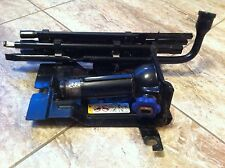 2007-2015 DODGE RAM 2500 JACK AND TOOL KIT SPARE TIRE JACK