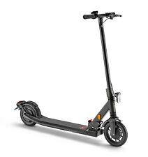 Telefunken E-Scooter »Synergie S600«, 250 W, 20 km/h, mit Straßenzulassung