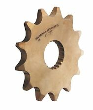 MSR Dirt Tricks KTM Front Sprocket Ultra Hard Tool Steel 13T KTM-13