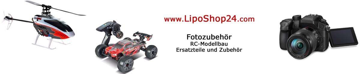 liposhop24