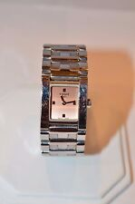 STL-TISSOT Stainless steel Sapphire crystal Ladies Wrist watch L840K Quartz