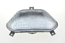 LED Feu arrière clair clignotant intégré tail light Suzuki 1994-1999 BANDIT 600