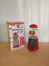 Jelly Belly Beans - Bean Maschine Automat Süssigkeiten Spender - TOP / NEUWERTIG