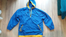 ADIDAS retro jacket! 90's vintage! EXCELLENT condition! M - adult