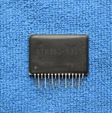 RAME nasconde scheda spessore e rame EDIZIONE selezionabile 530x400mm PCB