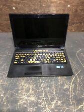 LENOVO B570 INTEL CORE i3-2330M 2.2GHZ 4GB RAM **NO HD/ NO CADDIE/ NO OS