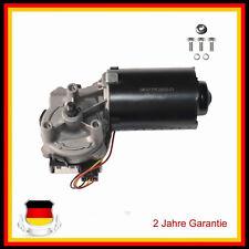 Wischermotor 9948307 Für FIAT CHROMA PUNTO 176 176C 176L LANCIA Y 840A