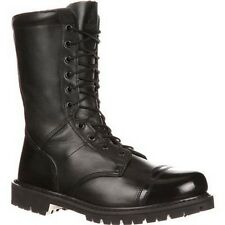 Rocky Boots Work & Safety Boots for Men | eBay
