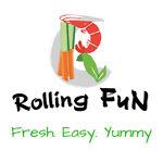 RollingFun