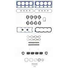 Engine Cylinder Head Gasket Set Fel-Pro HS 26190 PT-2