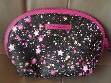 TAHARI Dome Case Make up Bag NWT