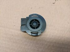 JAGUAR X-TYPE 2009 FRONT LEFT DOOR SPEAKER TWEETER 2W93-18808-GC