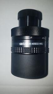 Opticron 40933 HR2