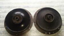 Porsche 924 automatic transmission refurbished damper part number 477 521 603