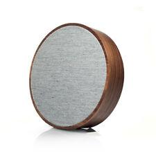 Tivoli Audio ORB WALNUT  GREY Wireless Haut-parleur - 24 mois de garantie