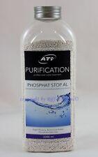 ATI Phosphate Stop al 1000ml Absorbeur pour doux et eau de mer 24,50€/ L