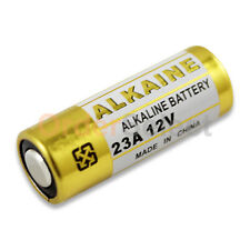 NEW Battery A23 23A 23AE A23BP MN21 MN23 21/23 GP23 23GA US Seller HOT!