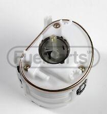 Fuel Parts In-Tank Fuel Pump Swirlpot FP4003 - GENUINE - 5 YEAR WARRANTY