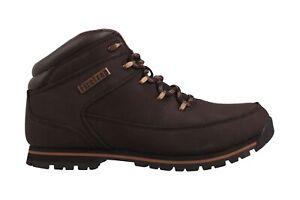 Firetrap Men Rhino Boots