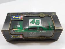 Revell 1997 Season #46 First Union 1:24 Scale Diecast car 3968