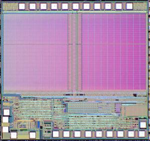 AOB2500L a/&o N Channel MOSFET 150V 107A 375W TO263 NEW #BP 2 PCs