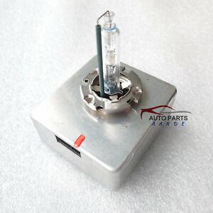 Genuine D5S Xenon Bulb For Audi HID D5S 12V 25W PK32d-7 Bulbs 9285410171