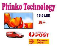 "15.6"" LED SCREEN LP156WH4 TL A1 B156XW02 V.6"