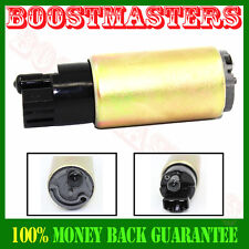 For Nissan 95-99 Maxima 96-01 Altima High Performance Electric Intank Fuel Pump