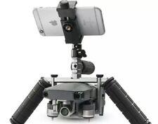 Cinema Tray,DECADE Aluminum Alloy Handheld Gimbal Stabilizer Bracket for DJI