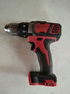 Milwaukee M18 2606-20 1/2 Chuck Compact Drill Tool Only