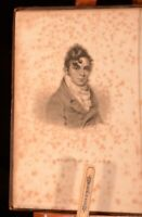 1849 2Vols Theodore Edward Hook Life Remains Composer Intellectual New Edition