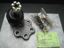 Lower Ball Joint for Datsun-Nissan 510 & 210 - Made in Japan - Ships Fast!