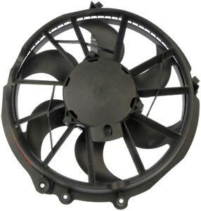 A/C Condenser Fan Assembly Dorman 620-105