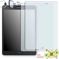 Galaxy Tab A Bildschirmschutzfolien für Tablets & eBook-Reader