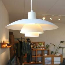 New ListingModern Pendant Chandelier Ceiling Hanging Lamp Light Ph 4/3 Dining Room Fixtures