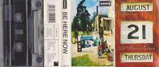 Excellent (EX) Condition Album Britpop Music Cassettes