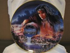 The Waters of Life - Royal Doulton - Franklin Mint Heirloom Recommendation