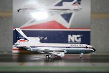 NG Model 1:400 Delta Airlines Lockheed L-1011-500 N751DA (35002) Model Plane