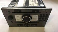 Autoradio CD 70 Navi GM 383555646 OPEL Vectra C Caravan