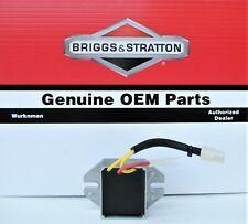 Genuine OEM Briggs /& Stratton REGULATOR Part# 790325
