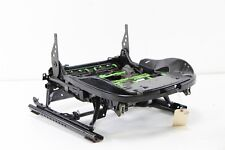 ⭐ 2003 - 2008 BMW Z4 E85 FRONT RIGHT PASS SEAT LOWER TRACK FRAME W/ MOTORS OEM