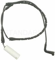Standard Motor Products PWS137 Frt Disc Brake Pad Sensor Wire