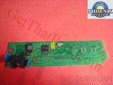 Dell M5200 W5300 Network Board R1972