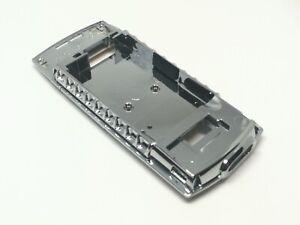 Original Nokia 8850 middle frame Chasis New