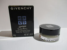 Givenchy Ombre Couture Cream Eyeshadow , Nr.12 Or Insolite 4g